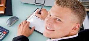 Какая организация может помочь в восстановлении документов