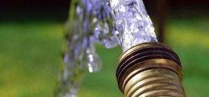 Обустройство скважин своими руками: основные этапы строительства