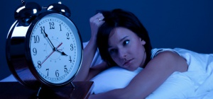 Как без труда и с максимальным комфортом уснуть  в жаркую летнюю ночь?