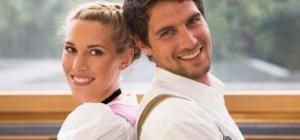 Что делать, если муж стал относиться безразлично
