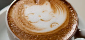 Почему кофе - самый популярный напиток в мире