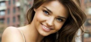 Чем полезно касторовое или репейное масло для волос