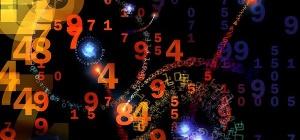Нумерология смерти - стоит ли просчитывать свою дату