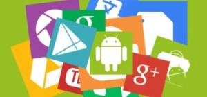 Как удалить ненужные приложения с андроида