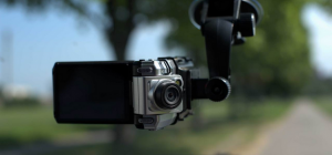 Какой видеорегистратор лучше  в 2017 году