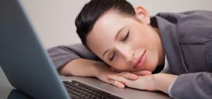 Укрепление нервной системы: 3 полезных совета