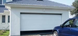 Из чего лучше всего строить гараж