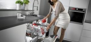 Какую посудомойку лучше купить