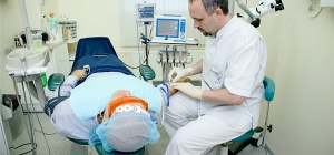 Что такое седация в стоматологии
