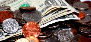 Макроэкономическая политика: виды, цели и задачи