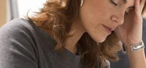 Краснуха у взрослых: чем опасно заболевание