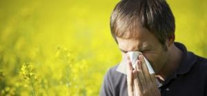 Какие болезни лечат керасином
