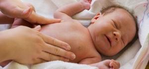 Когда можно снова беременеть сразу после родов