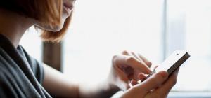 Как выключить смартфон на Андроиде
