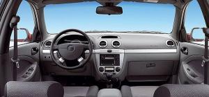 Какую машину лучше купить до 300000 рублей