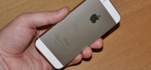 Как перенести контакты на iPhone