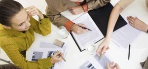 Чем можно заняться начинающему предпринимателю