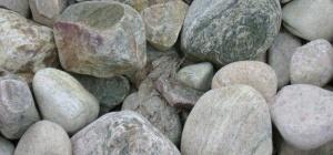 Какие свойства у камня жадеит