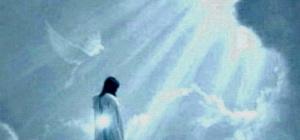 Как полюбить бога всем сердцем