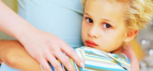 Как рассказать ребенку, что у вас диабет