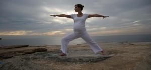 Что происходит с костями при беременности