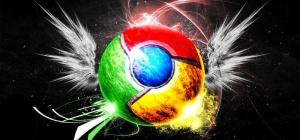 Можно ли в Гугле Хроме поменять тему
