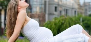 Как избавится от аллергии во время беременности народными средствами