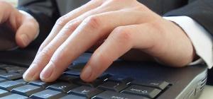 Как изменить домашнюю страницу в Гугл Хром