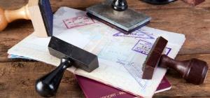 Кому точно не дадут визу в Германию