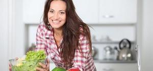 Шесть необходимых помощников на кухне