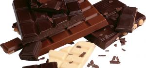 Как сделать шоколад из какао и молока