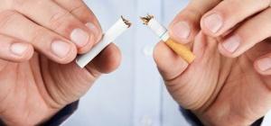 Как бросить курить курильщику со стажем