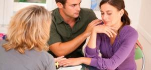 Как лечить бесплодие у женщины