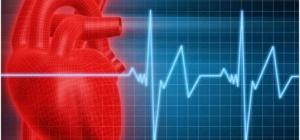 Как определить и лечить эндокардит