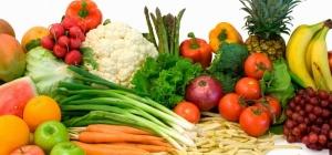 Как приготовить быстро вкусную и полезную еду