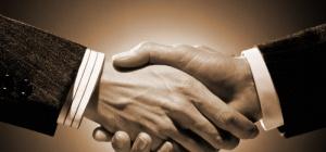 Как написать письмо-благодарность при увольнении