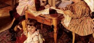 Как написать в сочинении о своем хобби