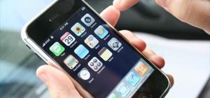 Как сделать фото экрана на айфоне