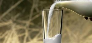 Как выявить аллергию на молоко