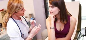 Что будет, если не лечить эндометриоз