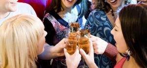 Почему трудно избавиться от алкогольной зависимости