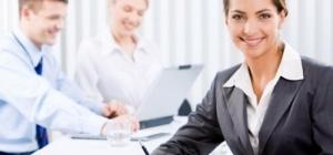 Как зарабатывать переводами статей и где брать заказы