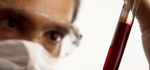 Чем лечиться от последствий гепатита В