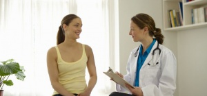 Что такое трубно-перитонеальное бесплодие