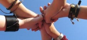Что делать, если поссорился с лучшим другом