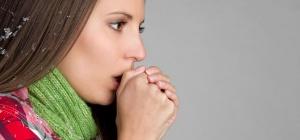 Эффективное лечение пневмонии в домашних условиях