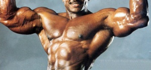 Влияет ли качание мышц на рост человека
