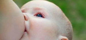 Почему не приходит молоко после рождения ребенка: возможные причины