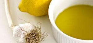 Помогают ли чеснок и мед укрепить иммунитет