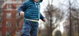 Ортопедия: лечение плосковальгусных стоп у детей
